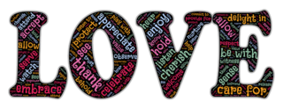 love-2011994_640.png